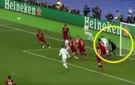 Xác nhận! Loris Karius bị rối loạn thị giác sau 'đòn hiểm' của Ramos