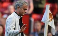 CLB 'xếp hàng' chờ chiêu mộ hàng hot của Man Utd