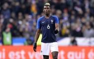 Wenger: 'Kĩ năng của Pogba chỉ vài người trên thế giới có được'