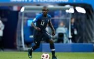 NÓNG: Barca đề nghị tiền vệ sang Chelsea để chiêu mộ N'Golo Kante