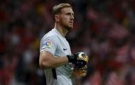 Đội hình cực mạnh có thể quật ngã Barca, Real của Atletico Madrid mùa 2018/19
