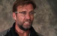 Robert Pires thúc giục Liverpool chiêu mộ ngay ngôi sao tuyển Pháp