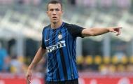 CỰC NÓNG! Perisic đã nói CÓ, Man Utd phải tức tốc đàm phán với Inter
