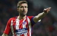 Gabi xác nhận Man Utd đã gửi lời hỏi mua sao Atletico