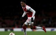 Marcelo Bielsa muốn chiêu mộ 'Pogba của Arsenal'