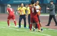 Hàn Quốc chỉ ra 4 cái tên đẳng cấp nhất của Olympic Việt Nam