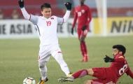 NÓNG! 'Đại gia' Đông Nam Á xác nhận mong muốn chiêu mộ Quang Hải