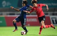 AFC đề cử 6 ngôi sao đáng xem nhất tại Asian Cup 2019: Sao Việt Nam đứng đầu