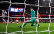 NÓNG! Sau Fellaini và Shaw, thêm trụ cột Man Utd dính chấn thương
