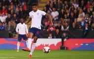 Rashford liên tục tỏa sáng, fan Quỷ đỏ hiến kế cho HLV Mourinho