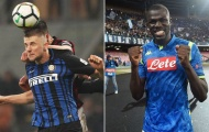 Capello tiết lộ 2 cầu thủ Mourinho muốn chiêu mộ