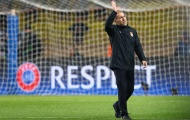 5 'báu vật' của Monaco để thành Manchester có thể chiêu mộ
