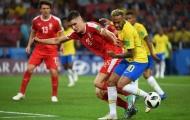 5 sự thật thú vị về Milenkovic - cầu thủ được Mourinho đích thân 'xem giò'