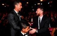 Pogba hay Kroos, Messi hay Ronaldo? Scholes đưa ra đáp án hoàn hảo