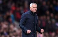 Mourinho kể tên 3 cầu thủ đáng sợ nhất của Chelsea