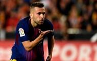 Sau Messi, ai mới xứng là ngôi sao sáng nhất của Barcelona?