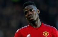 Fan Man Utd đòi bán 'virus', mua Maddison, Gibbs-White và Alderweireld