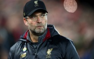 Derby nước Anh: Liverpool chấn thương 7, Man Utd chấn thương 9