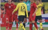 Bóng đá Việt Nam đã tìm ra Như Thành mới