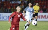 'Dù có 1% cơ hội, chúng tôi vẫn muốn chiêu mộ Quang Hải'