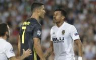 Chính thức: Barcelona đón tân binh 25 triệu euro từ Valencia