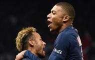 10 cầu thủ U23 có giá trị cao nhất: Sao Man Utd góp mặt