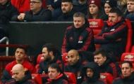 Sanchez hé lộ 3 điều làm nên triết lý bóng đá của Solskjaer