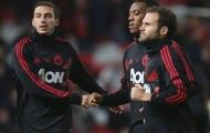 Xong! Đầu tuần này, Man Utd chia tay cầu thủ trị giá 11 triệu euro