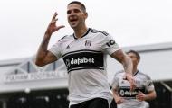 Đội hình đáng sợ của Fulham mà Man Utd phải dè chừng