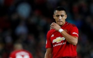 Fan Man Utd: Bán cậu ấy và mua ngay Sancho