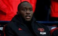 Man Utd ra giá bán Lukaku, 'chốt' mua 2 tiền đạo đẳng cấp