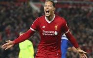 Đội hình xuất sắc nhất châu Âu từ đầu mùa: Pogba, Ronaldo góp mặt