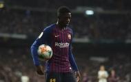Những cầu thủ tăng giá chóng mặt ở La Liga: Sao Real và Barca dẫn đầu