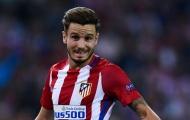 Đội hình giá trị nhất La Liga: 'Hàng tuyển' Atletico, Madrid, Barca