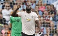 Top 10 tiền đạo đắt giá nhất Premier League: Lukaku chỉ kém 1 người