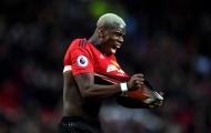 FM chỉ ra 10 cầu thủ sút penalty tốt nhất của Man Utd