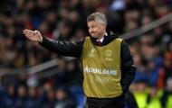 Zidane về lại Real, Solskjaer có cơ hội cuối cùng để hoàn thiện đội hình