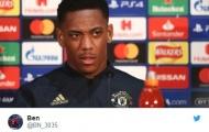 Man Utd muốn cho mượn Sanchez, fan Quỷ đỏ phản ứng cay nghiệt