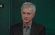 Mourinho muốn Man Utd gặp ai ở tứ kết Champions League?