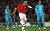 Fan Quỷ đỏ: 'Cậu ấy sẽ bỏ túi Messi'