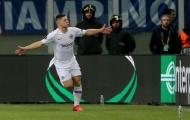 Man Utd liên hệ, quyết mua chân sút số 2 Bundesliga