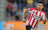 Fan Man Utd: Cậu ấy rẻ, giỏi hơn cả Sancho