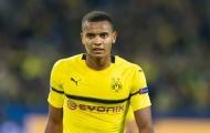 Solskjaer vừa nhậm chức, sao Dortmund lên tiếng: 'Tôi yêu Man Utd từ nhỏ'