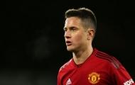 Gary Neville bóng gió khuyên Man Utd bán đi 4 ngôi sao