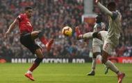 Sao Liverpool: 'Tôi nguyện làm fan Manchester United'