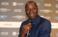 Bỏ qua Mbappe, Makelele khuyên Real tất tay vì sao Man Utd
