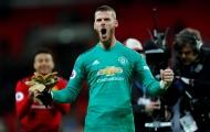 Man Utd nên giữ ai, bán ai vào mùa Hè 2019?