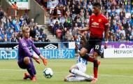 Neville: 'Cậu ấy sẽ gánh vác trọng trách ghi bàn của United'