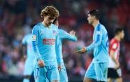 Fan Man Utd: 'Hãy để cậu ấy lấy áo số 7 của Sanchez'