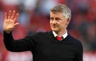 Sai lầm của Jose Mourinho còn đó, Ole Gunnar Solskjaer có nhận ra?
